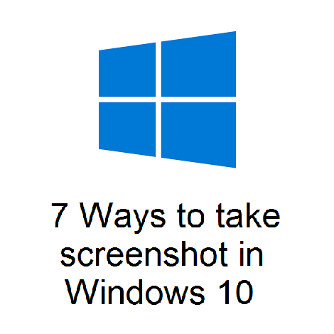 7-Ways-to-take-screenshots-in-Windows-10-1