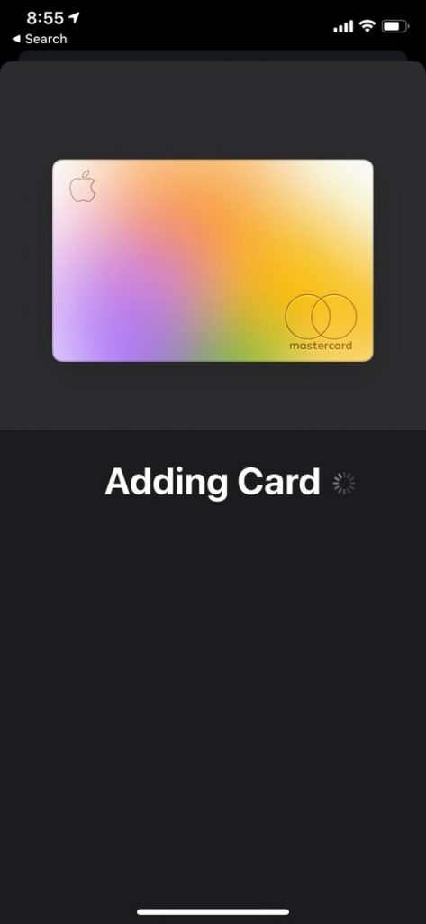 Approval_for_Apple_Card