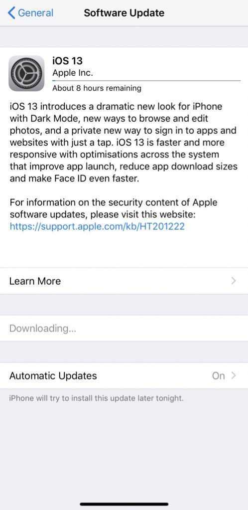 download_iOS_13