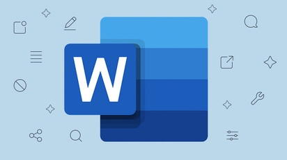 "How to Save Microsoft Word Document in ""This PC"" by Default"