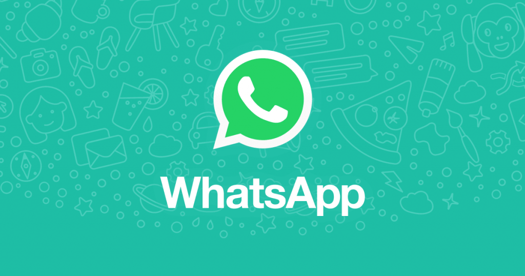 Whatsapp update 2.19.120