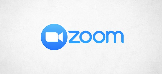 How to Join a Meeting in Zoom