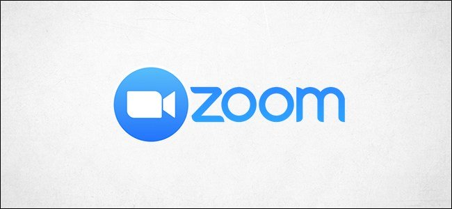 How to Cancel a Meeting in Zoom