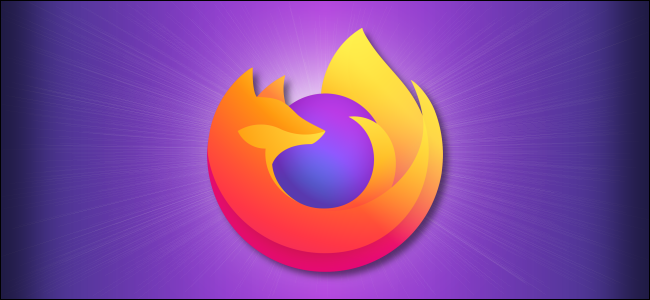 How to Save a Web Page as PDF in Mozilla Firefox