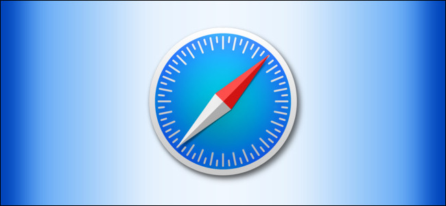 How to Set Incognito the Default Browsing Mode for Safari on Mac