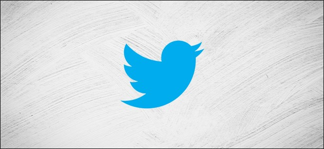 Recording and Sending a Voice Tweet on Twitter App
