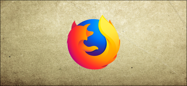 How to Open Mozilla Firefox Using Command Prompt on Windows 10