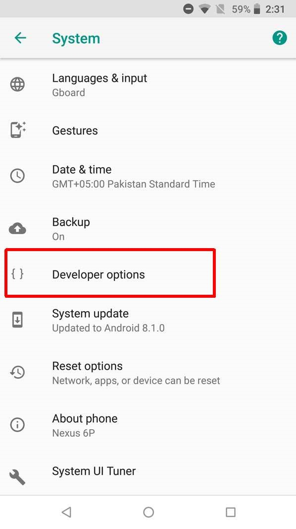 AUTOMATICALLY DISABLE MOBILE DATA WHILE USING WIFI