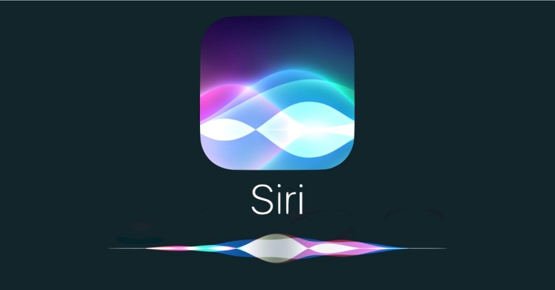 SORRY THERE WAS A PROBLEM WITH THE APP Siri