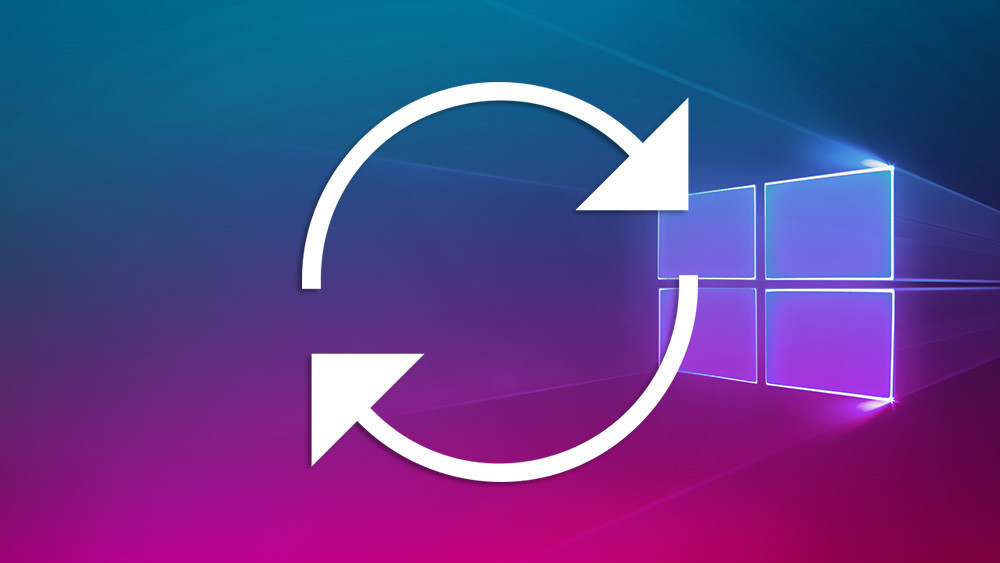 Microsoft will no longer support windows 10 previous versions