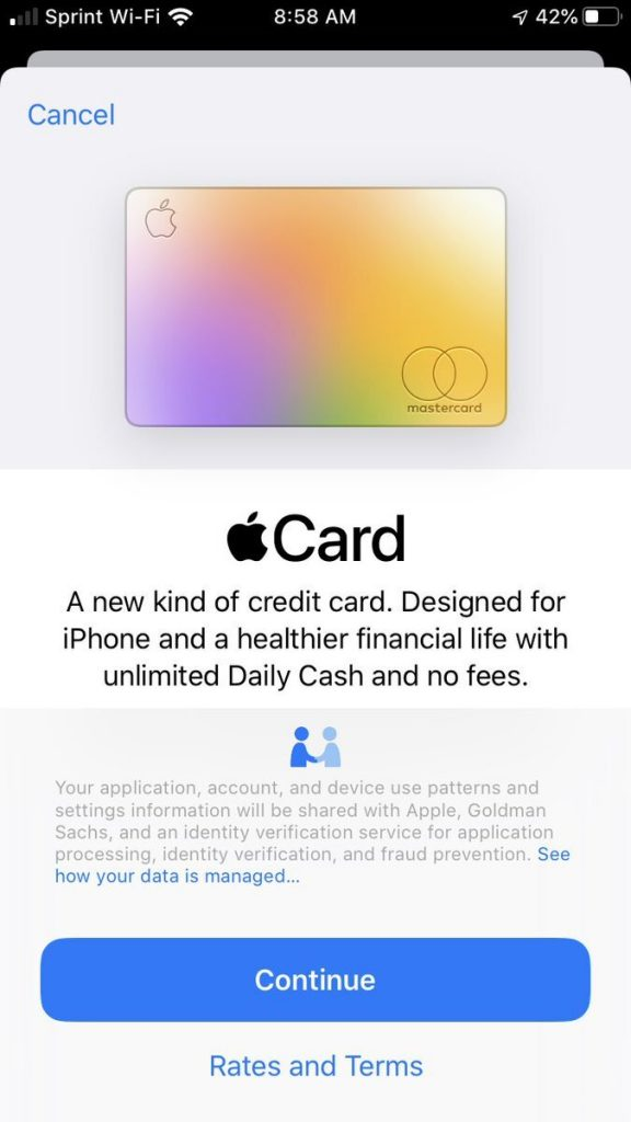 Apple_for_Apple_Card