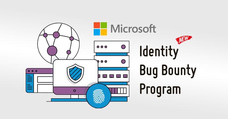 Microsoft Azure Bounty Program