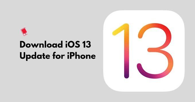 Install_iOS_13