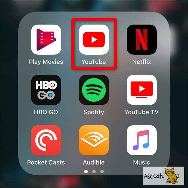 How to Automatically Delete Your Youtube History-1