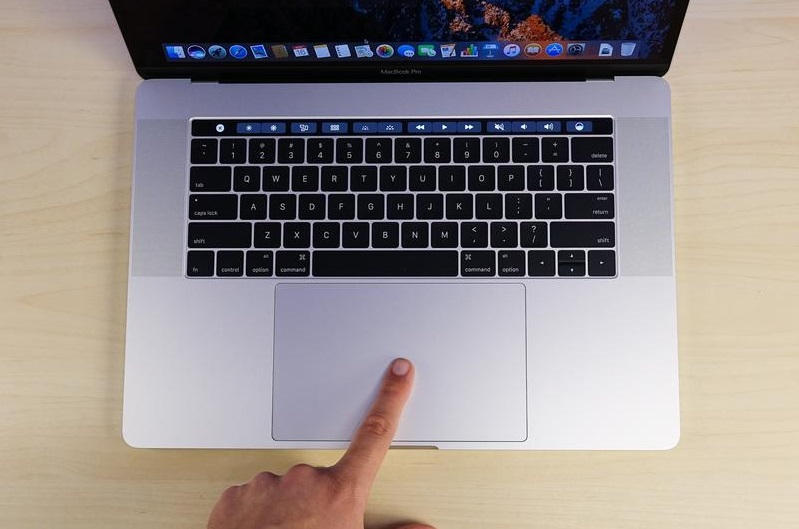 How to Right-Click on Mac using Touchpad, Mouse or Keyboard