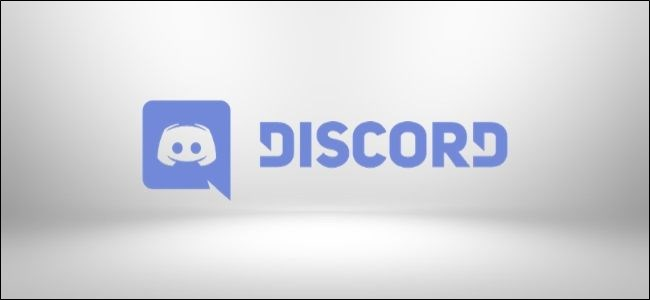 How to enable push to talk feature in discord