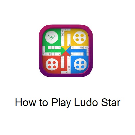 How to play ludo star