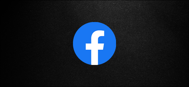 Enabling Dark Mode on Facebook Desktop