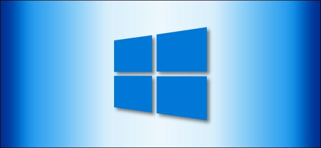 Compressing a File in Windows 10
