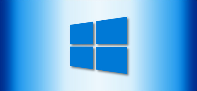 How to Resize the Start Menu in Windows 10