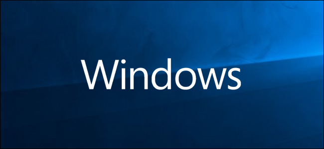 How to Clear Temporary Files Cache on Windows 10