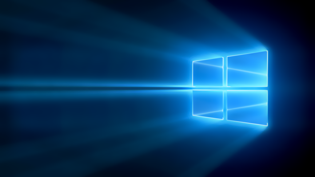 How to Find the Wi-Fi Password in Windows 10