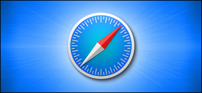 How to View Saved Passwords on mac's Safari