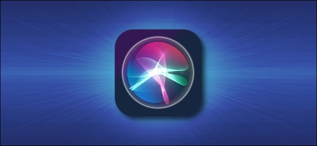 Disable Siri When You Press iPhone's Button
