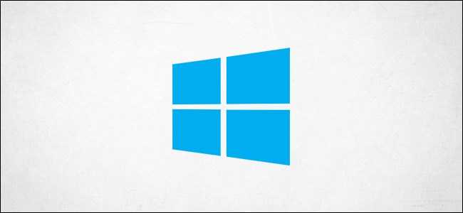 How to Lock Windows 10 PC Using Command Prompt