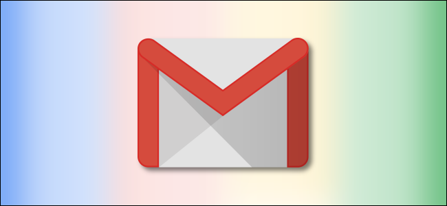 How to Mark Emails as Read in Gmail for iPhone and Android