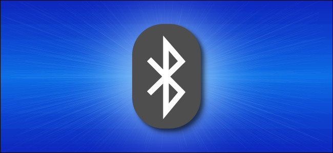 How to Change Your iPhone's Bluetooth Name