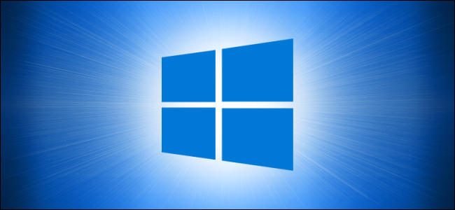 How to Check When your System Last Installed an Update on Windows 10