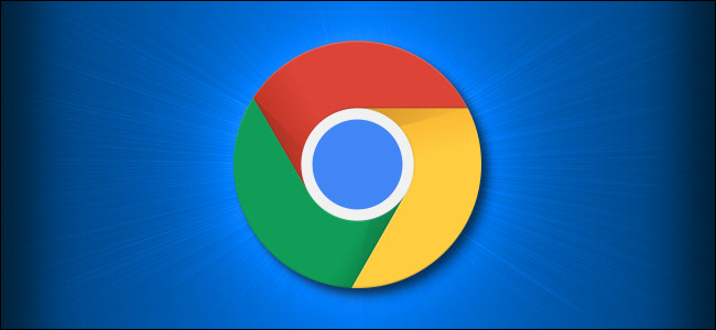 How to Clear Chrome Browsing Data with Keyboard Shortcuts