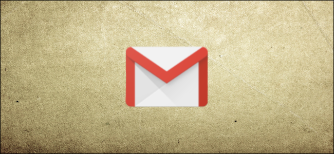 How to Create a New Folder in GmailHow to Create a New Folder in Gmail