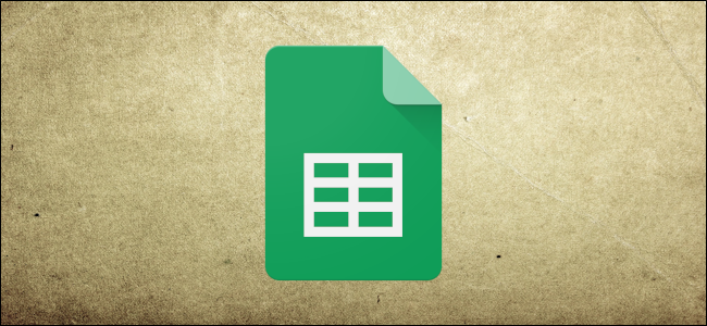Add Header or Footer in Google Sheets